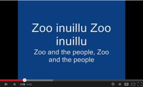 Zoo inuillu