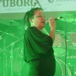 Pilu Lynge